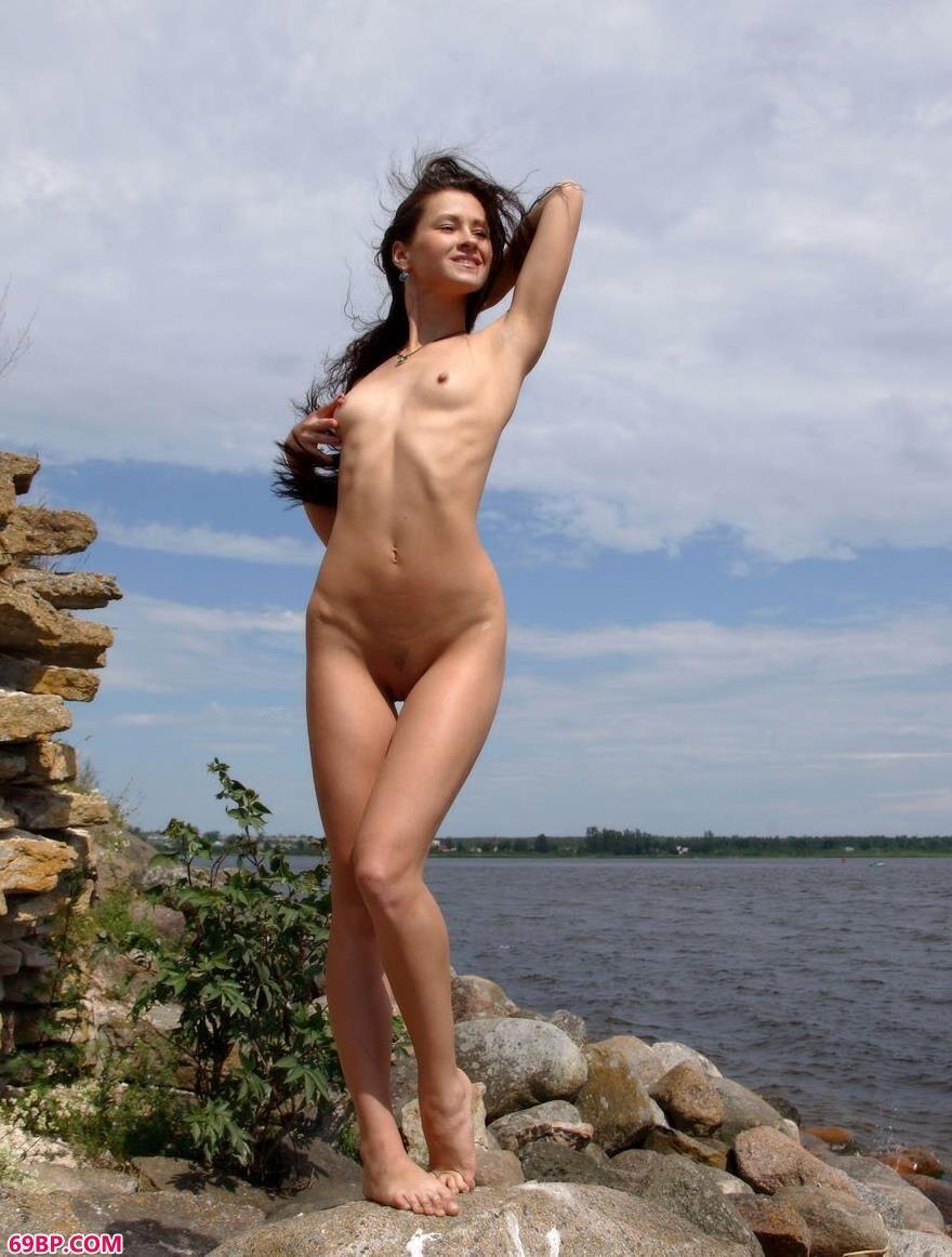 玛丽亚大海的御姐1